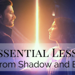 5 lessons Shadow and Bone