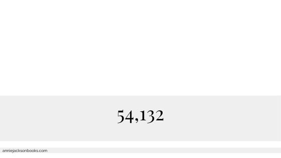 54,132