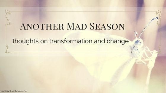 another mad season