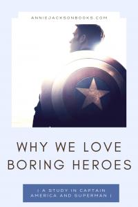 Captain America part 1 Chris Evans pinterest