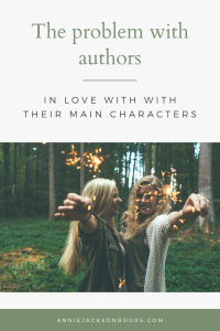 Main Characters girls sparklers pinterest