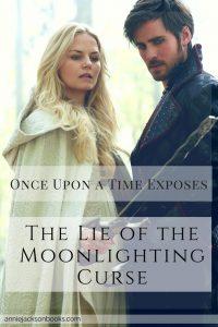 Once Upon a Time Jennifer Morrison Colin ODonoghue pinterest