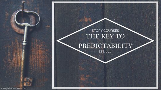 the key to predictability