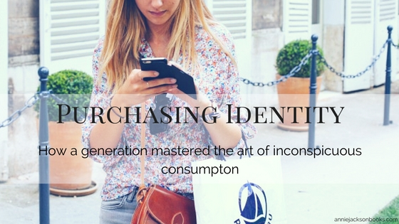 Purchasing Identity feature