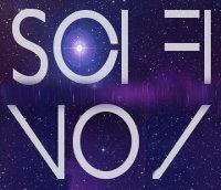 Sci Fi November 2015