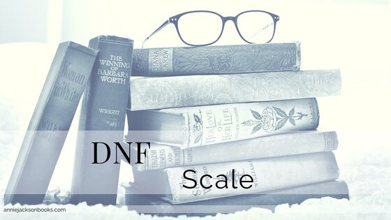 DNF Scale