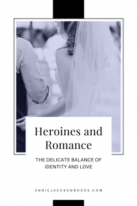 heroines and romance wedding pinterest