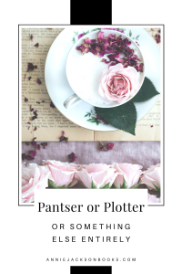 panster or plotter pinterest