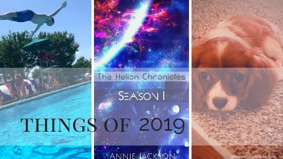 things of 2019 feature